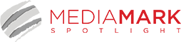 Mediamark Spotlight - Web Marketing Company US
