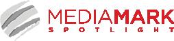 MediaMark Spotlight