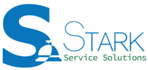 Stark Service Solutions