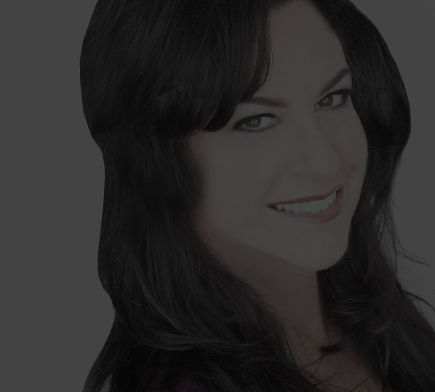Who is: Gina Ferraro