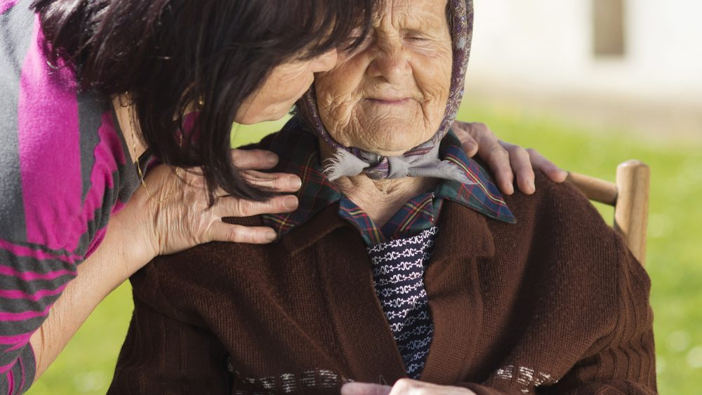 Do Humans Instinctively Help Others?