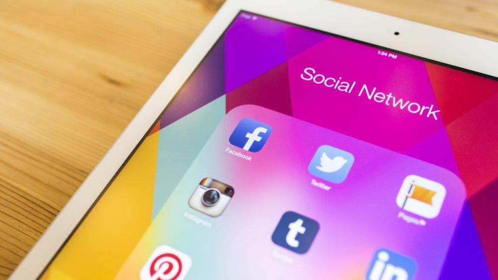 MediaMark Spotlight B2B apps