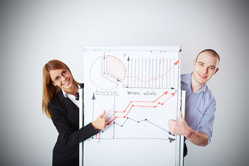 """IS YOUR MARKETING AGENCY A GOOD FIT? Yes, """"perfect"""" is an option."""
