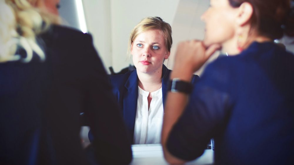 Beware Before You Hire In-House Talent To Do Your Digital Marketing