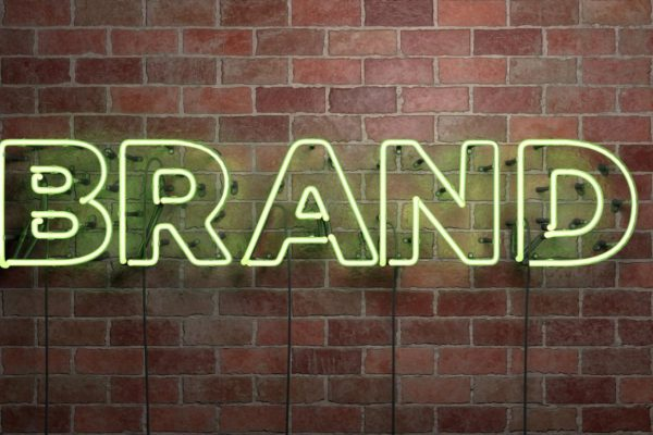 Getting Ahead of Reputation Management with Brand Transparency
