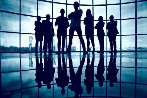 The 3 Best Tips for Building a Solid Marketing Team