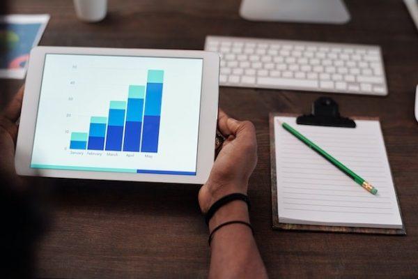 Business Development – Tip & Importance of Digital Strategy